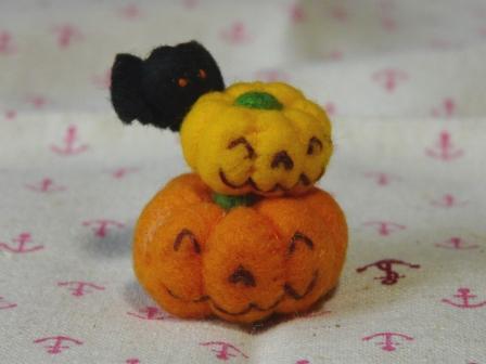 コロQ かぼちゃ