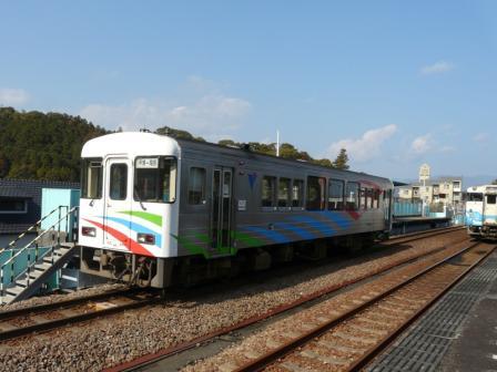 ASA-101 (2)