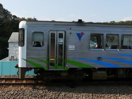 ASA-101 (3)