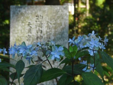 惣河内神社 剣の舞 2