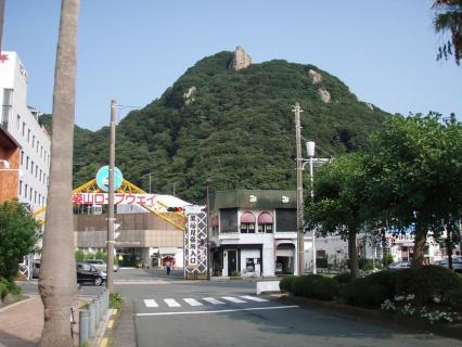 下田寝姿山002