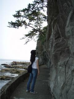 恵比須島001