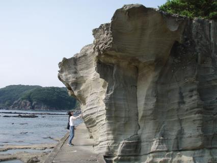 恵比須島006