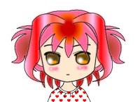 hikaru_shokai.jpg
