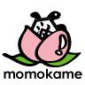 アートスペース油亀のweb通販 百亀-momokame- はこちら