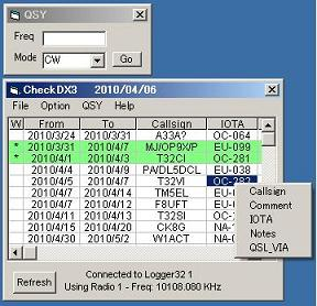CheckDX3_1011.jpg