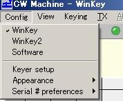 System_Logger32_3.jpg
