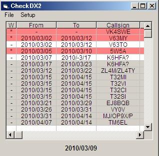 checkdx2.jpg
