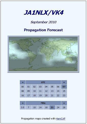 propagation.jpg