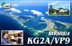 KG2A/VP9
