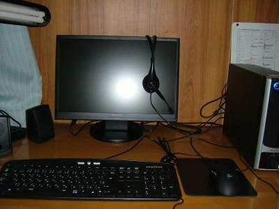 DSCF2028_convert_20090130163801.jpg