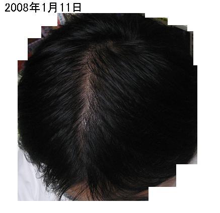 20080111②