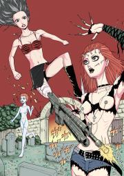zombiegirl002.jpg