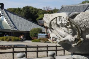 yashima_0001_1.jpg