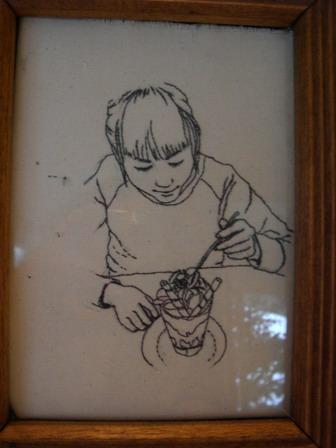 娘の刺繍3