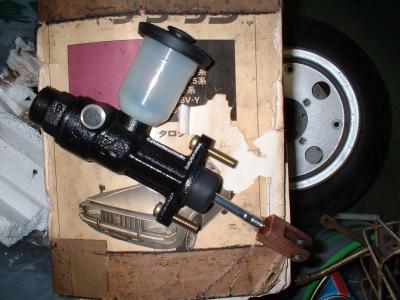 DSCF0010_convert_20090927190645.jpg