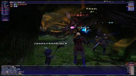 SS20100126-戦績プク3
