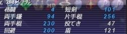 SS20100228-かたてこんきゃっぷ!