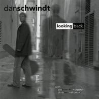 Dan Schwindt-1