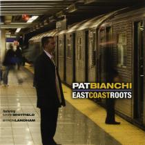 East Coast Roots