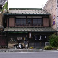 chichibu-12.jpg