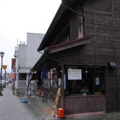 chichibu-13.jpg