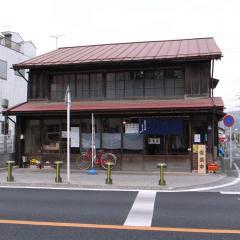 chichibu-14.jpg