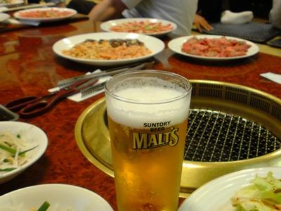 2010_06焼肉
