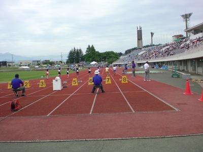 2010日清カップ