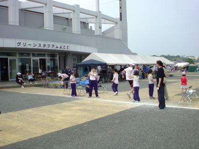 2010みちのく秋田1