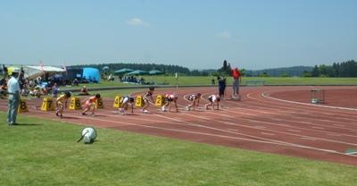 2010日清カップ予選