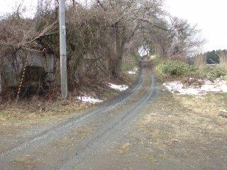 2010県南ロード3