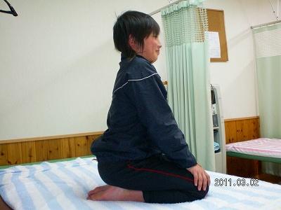 2011_0302_175052-SANY2388.jpg