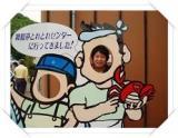 とれとれツーリング (3)