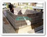 小屋製作2 (2)