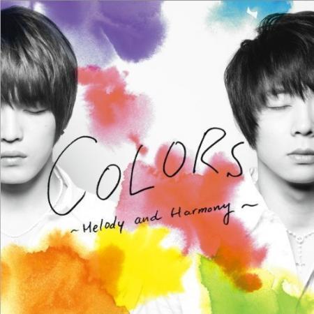colors01.jpg