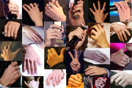 hands_20090430230637.jpg
