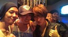 jae_chunie.jpg
