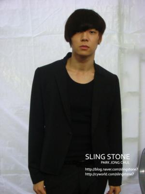 slingstone71.jpg