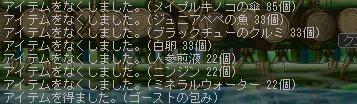 20090223-6.jpg