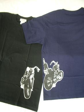 FL-Tシャツ1