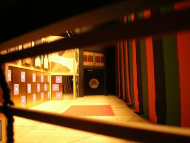博多座・舞台2