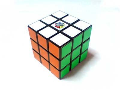 cube01