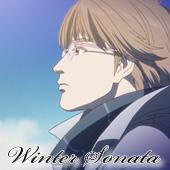 wintersonata-170-170.jpg