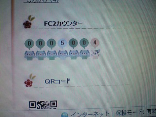 001_20091228165737.jpg