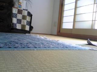 002_20091021174027.jpg