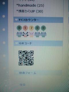 006_20090523200408.jpg