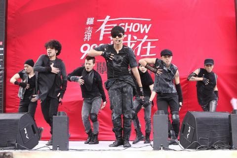 20120328Show03.jpg
