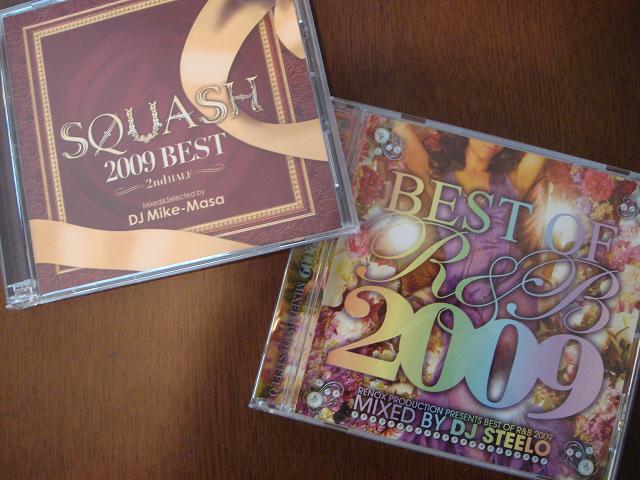 DSC00035s_20100407103728.jpg