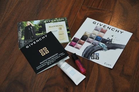 gift_givency.jpg